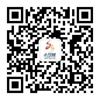 水母网微信公众号二维码