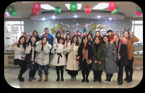 韩亚外语培训学校简介